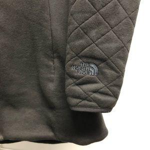 The North Face Jackets & Coats - The North Face Hooded Caroluna Jacket Size Medium